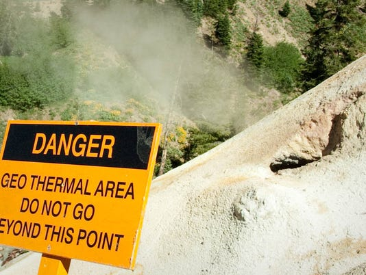 636604460748888852-A-reminder-to-stay-safe-in-Lassen-Volcanic-National-Park-credit-The-California-Parks-Company.jpg