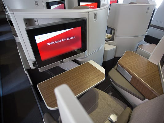 636654259369366518-2018-06-23-TAP-A330neo-MIA-10.jpg