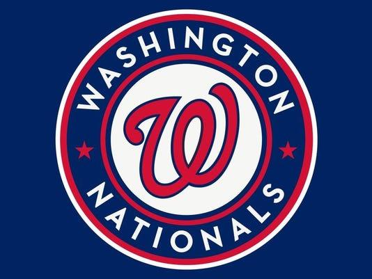 Washington_Nationals.jpg