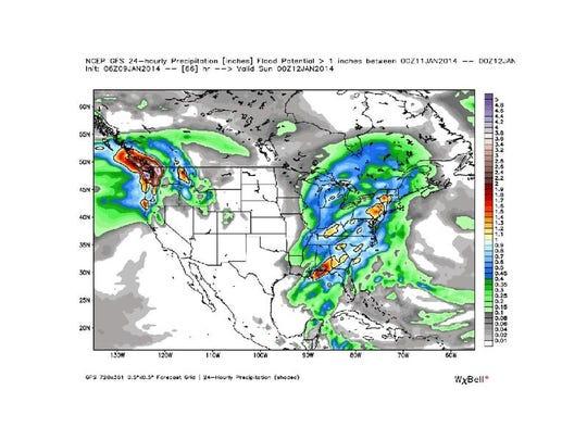 wknd-rain-totals.jpg