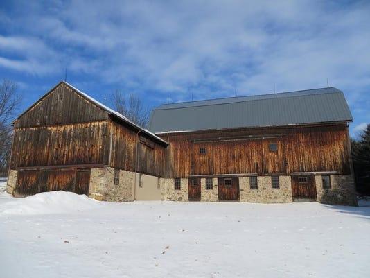 thornell-barns-011914.jpg