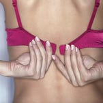 The decision to undergo breast reconstruction is a highly personal one.