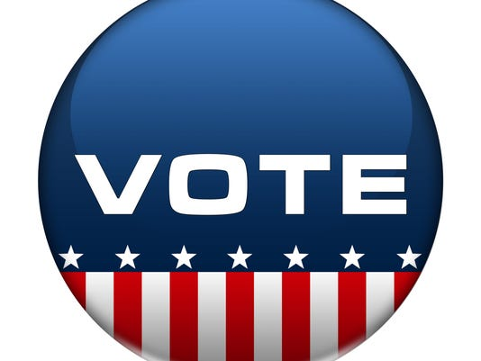 Election-Vote.jpg