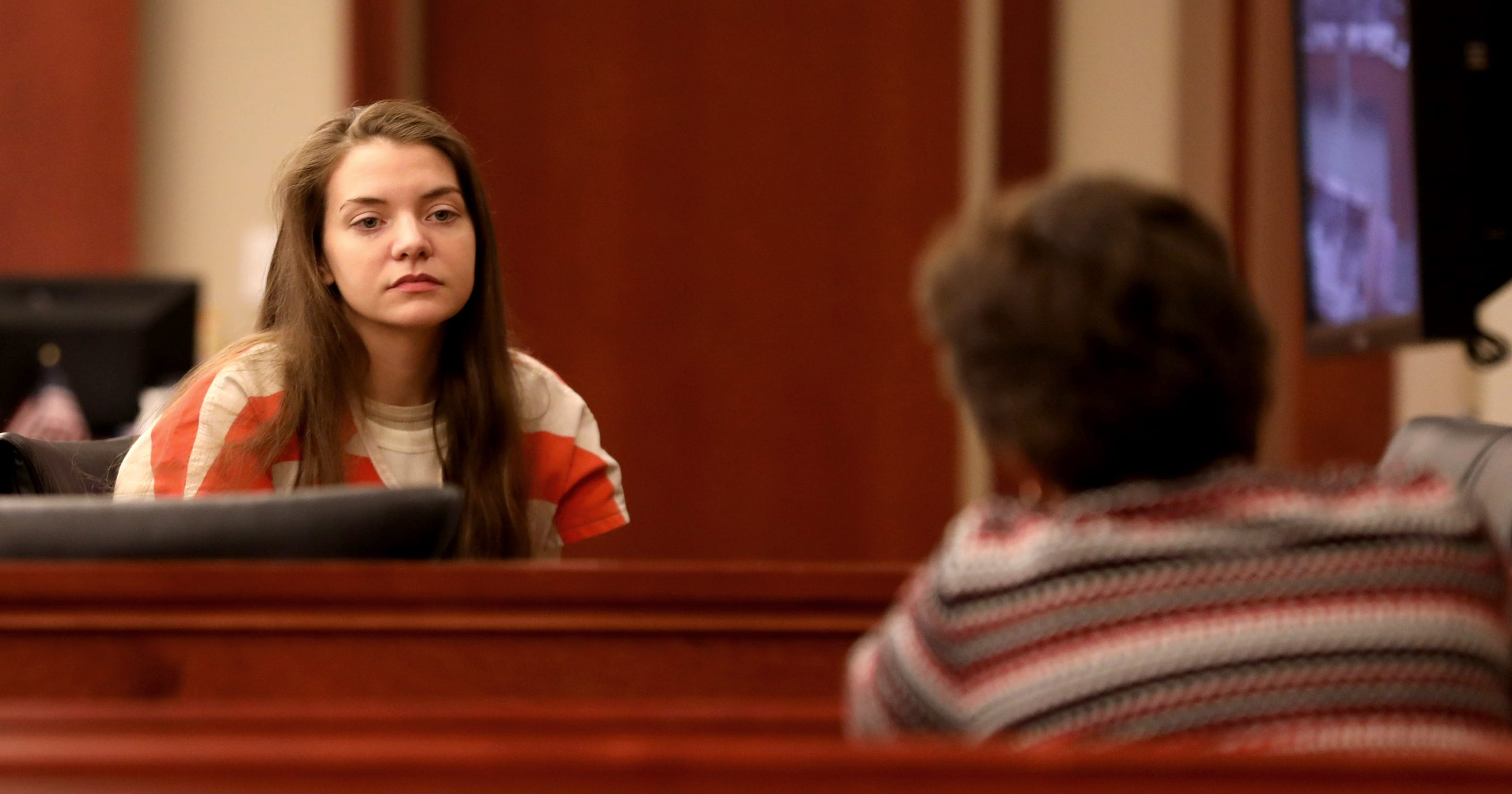 Image result for What to Know About Awaiting Trial