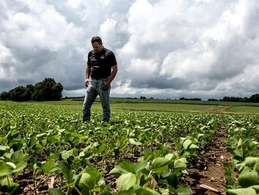 -Andy-Hollenback-farm-tariffs.JPG