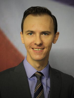 Michael Schaus