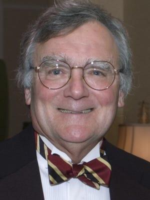 Cheney Joseph