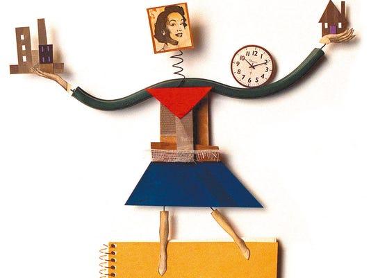 635989916843164195-Women-and-work.jpg