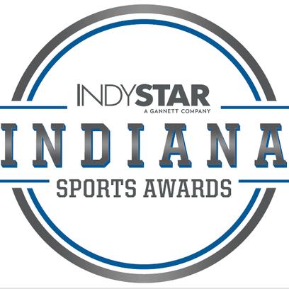 Indiana Sports Awards logo