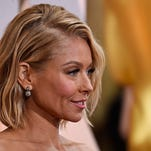 Does Kelly Ripa want to move to Westchester?