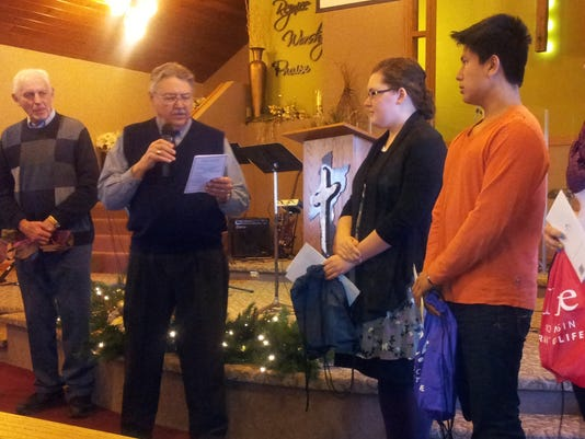 Church essay winners 2015 (2).jpg
