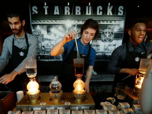 On+The+Money-Coffee+R_Kell.jpg