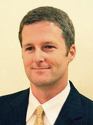 Brian Ganley
