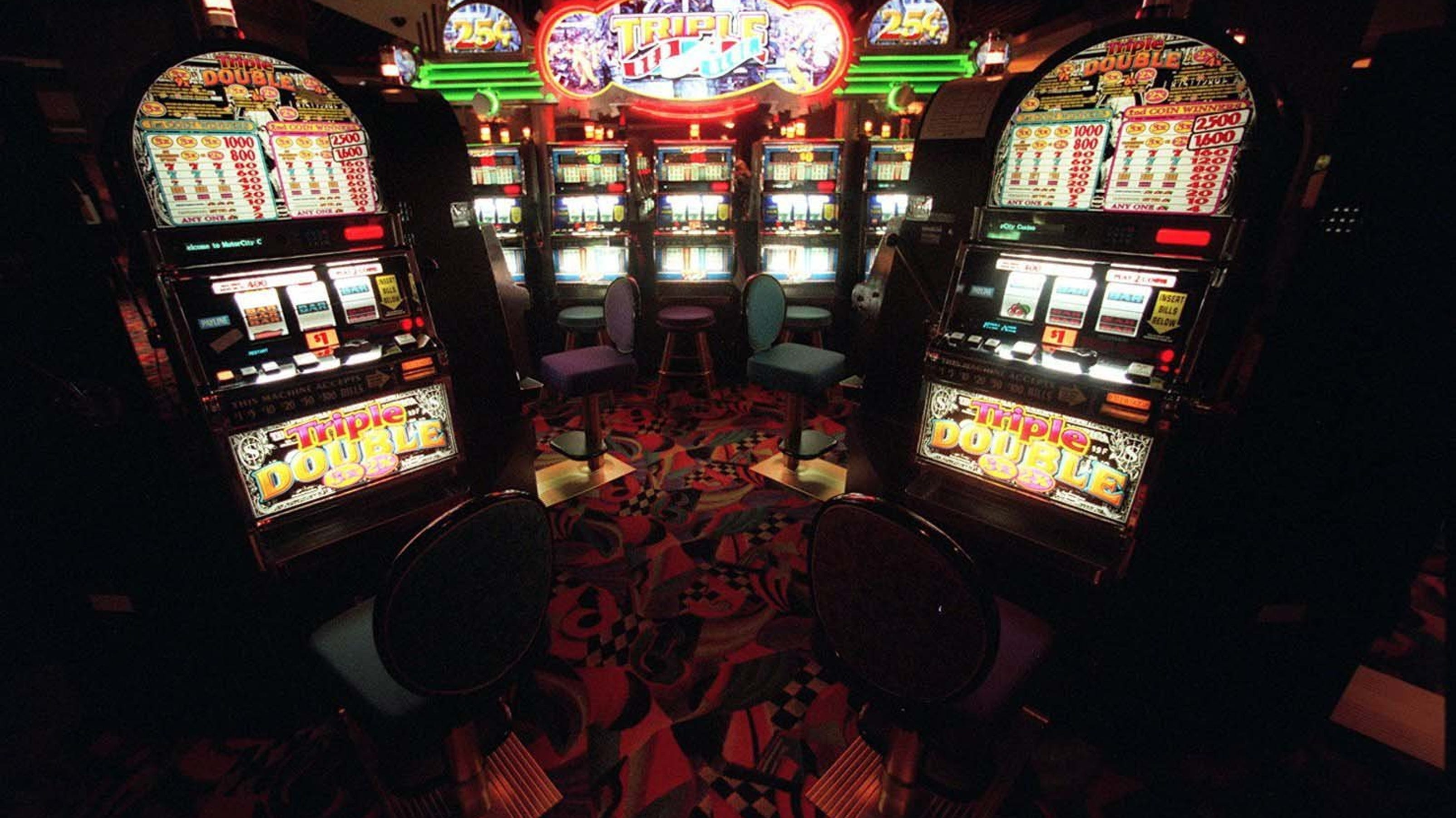 Michigan casino 18 hoosier park casino reviews