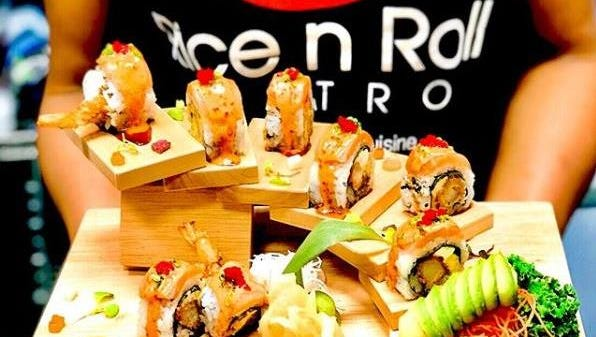 Rice n Roll Bistro, which serves Thai dishes and creative Sushi rolls, is looking to open a restaurant at State Street Station, 7484 W. State St., in the Wauwatosa Village.