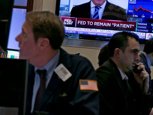 Financial Markets Wal_Atki (6).jpg