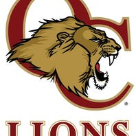 Unbeaten Oaks Christian passes Calabasas test to stay in control of Marmonte League