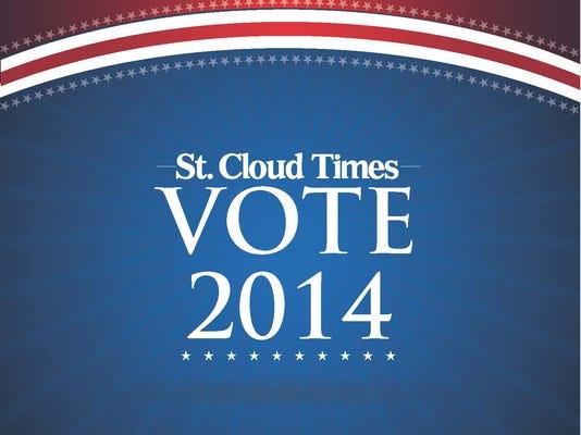Vote 2014.jpg