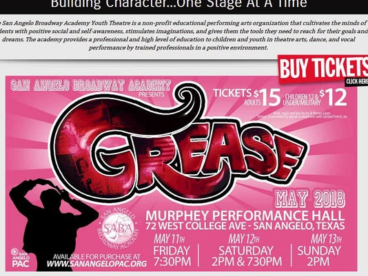 636609592295255694-grease-poster.JPG