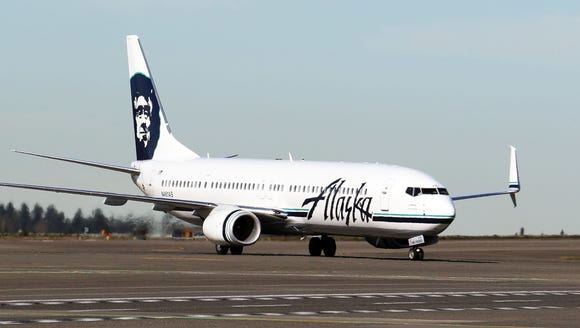 Alaska Airlines has announced the addition of new non-stop