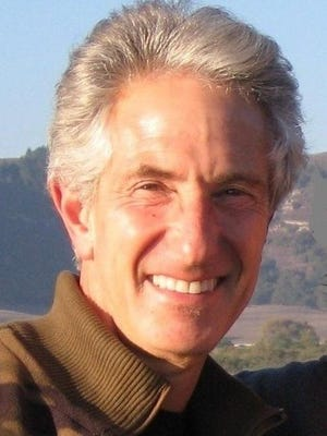 Mark S. Walton is a Peabody Award-Winning Journalist, Fortune 100 Executive Educator, and Chairman of the Second Half Institute.