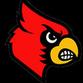 Adamsville logo