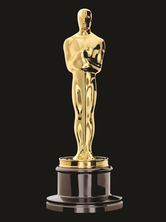 -dcn 0218 Oscar.jpg_20150217.jpg