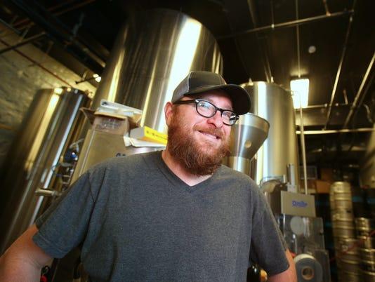 TJN 1008 lohud craft beer trail