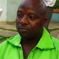 Thomas Eric Duncan, the first patient diagnosed with Ebola in the U.S., has died.