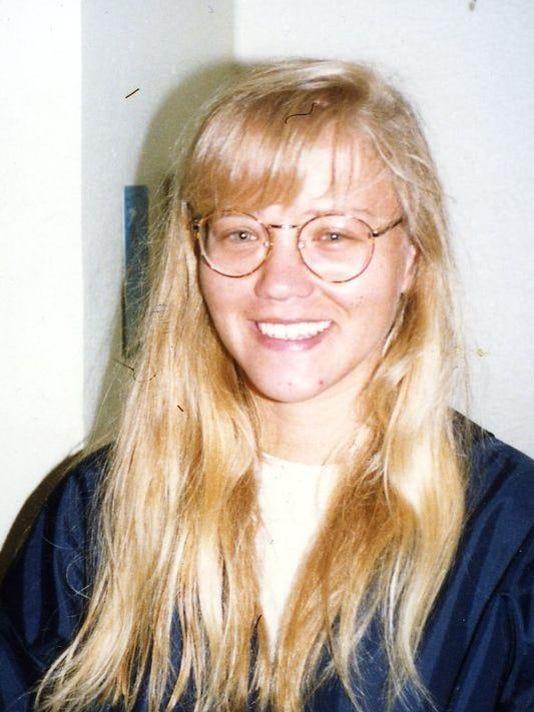 Tammy Zywicki