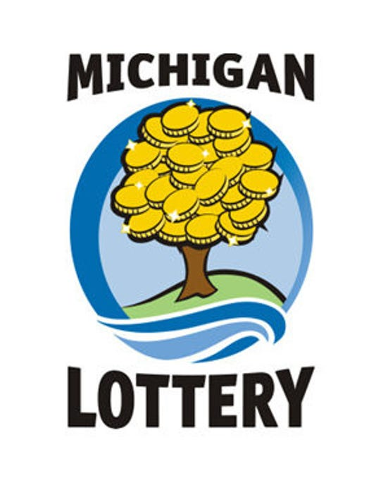Michigan lottery logo.jpg