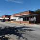 Church, medical office move into downtown Greer's 'bang for the buck' spot