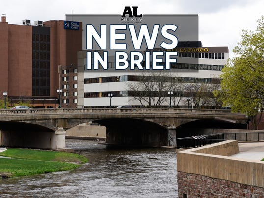News Briefs Tile - 2