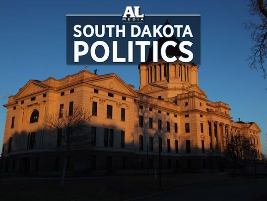 Politics Tile - 3