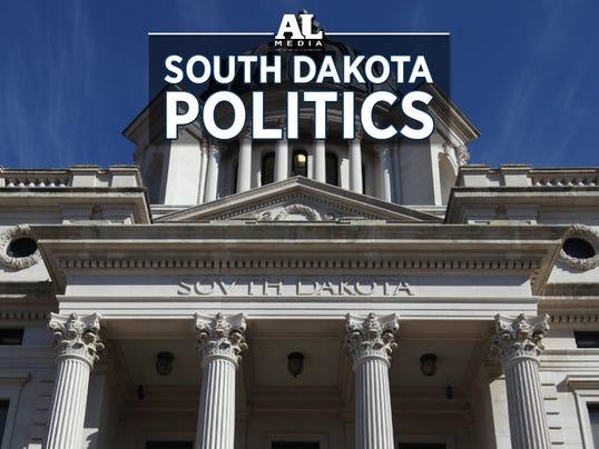 Politics Tile - 1