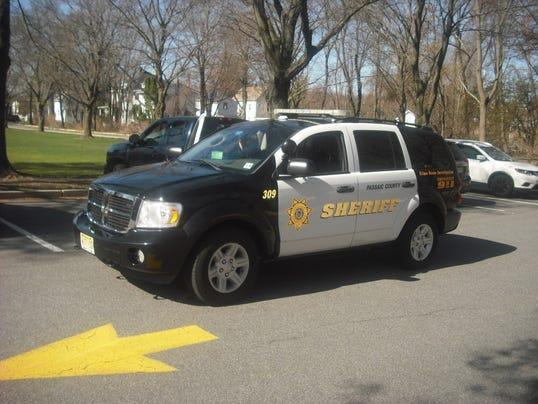 Webkey-Passaic-County-Sheriff-vehicle