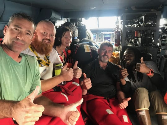 636407977681660421-cape-charles-rescue1.jpg