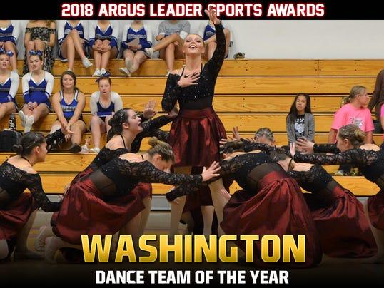 636608120479799223-Washington-dance.jpg