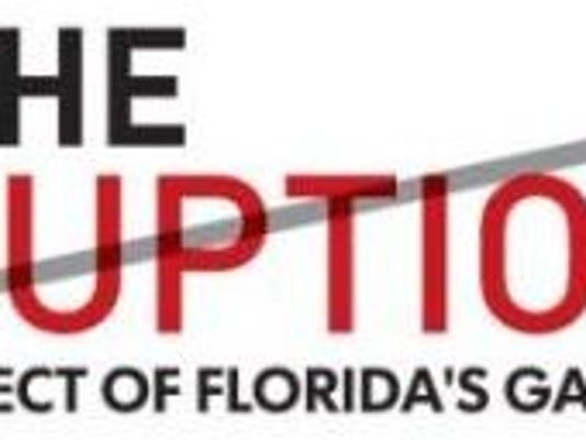 Anti-corruption bill
