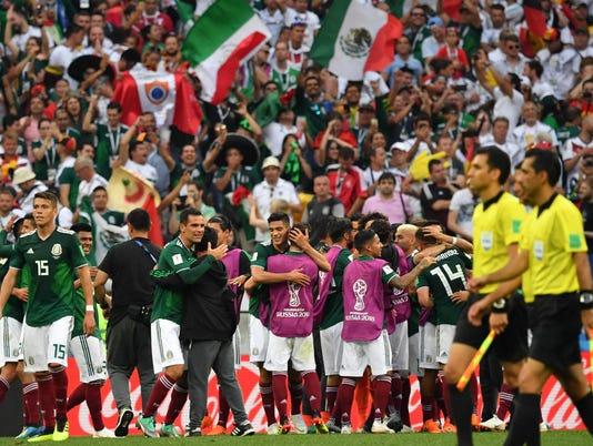 2018-06-20-mexico