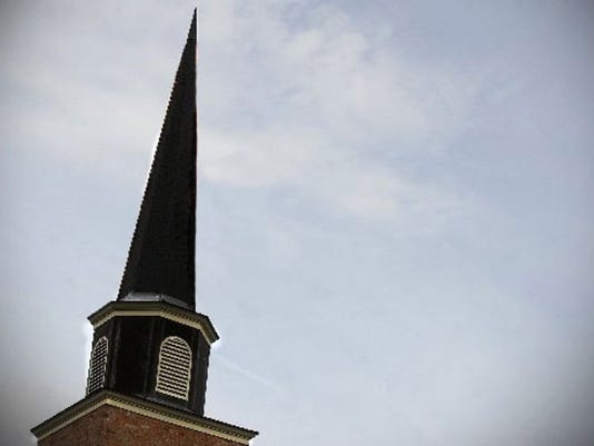 churchnews_steeple_endplay_1407370241443_7250271_ver1.0_640_480.jpg