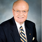 Sen. Hugh Farley, R-Schenectady, is the Senate's longest serving member. He's retiring at the end of 2016.