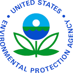 The Environmental Protection Agency will conduct a Scoping Session II from 5:30 to 8:30 p.m. Monday in the Central Louisiana Business Incubator, 1501 Wimbledon Blvd., and a Community Sustainability Network meeting from 9:30 to 11:30 a.m. Tuesday in the Rapides Parish Library's Martin Luther King Jr. Memorial Branch, 1115 Broadway Ave.