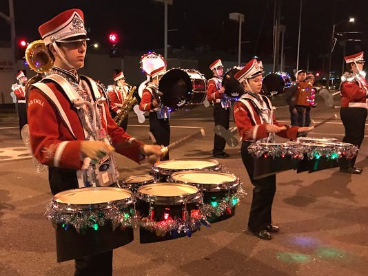 636478533616877363-FoothillDrums.JPG