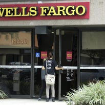 Bank at Wells Fargo? Here are 4 things you should do soon