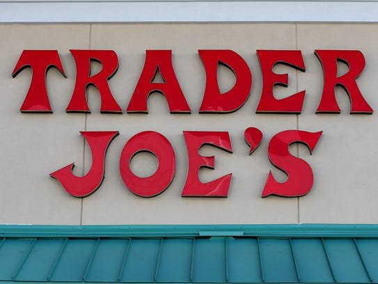 Trader Joe's in Pinecrest opened in 2013. Trader Joe's