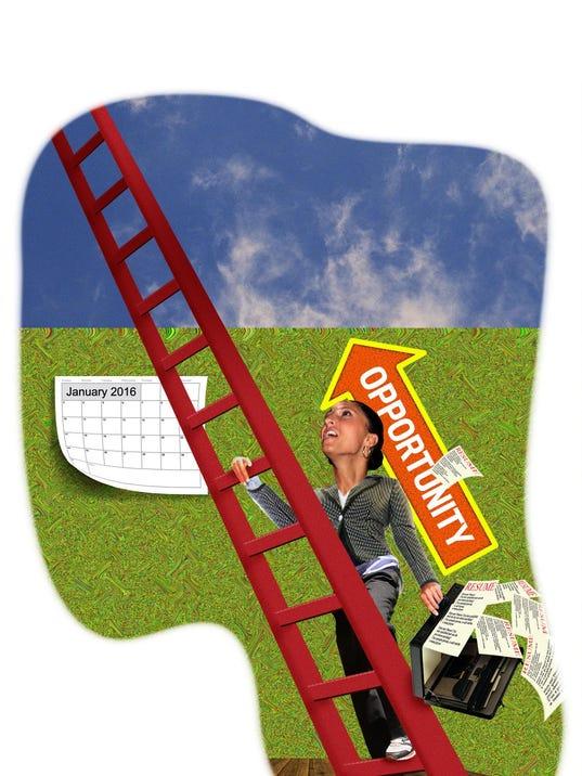 climibing career ladder 1-11-16
