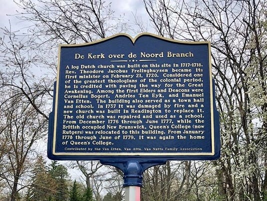 Branchburg-historical-marker3.jpg