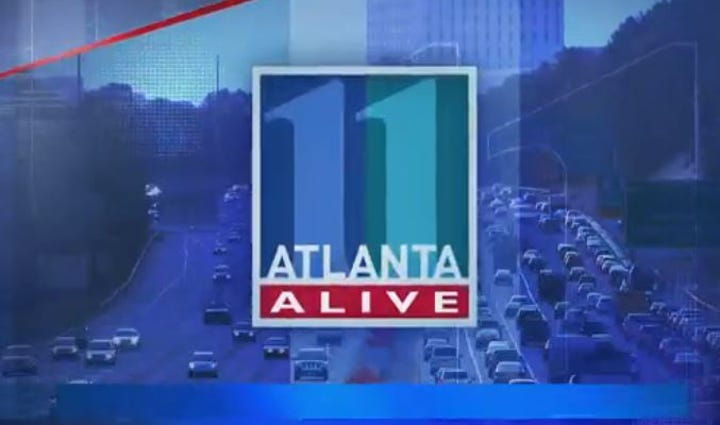 Atlanta Alive!