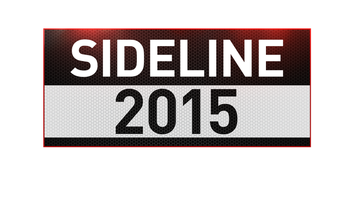 Ridgeview at Middleburg is the Game of the Week